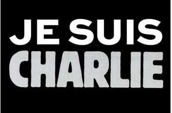 Condoléances Attentat Contre Charlie Hebdo Consulat