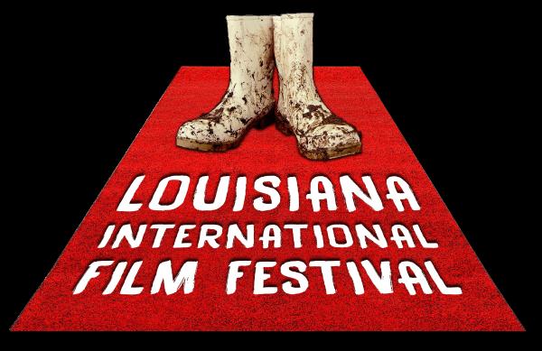 Louisiana International Film Festival - Consulat Général de France à