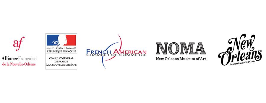 Bastille Day Fête 2018 - Consulat Général de France à la